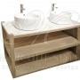 Marcottestyle-badkamer-meubel-carolina-whitewash-oak-PR.CRW.378.2jpg