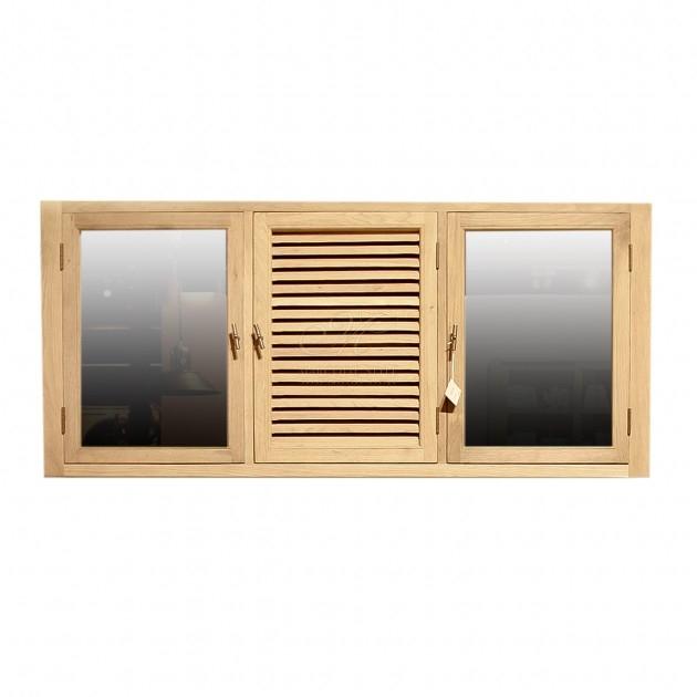 Marcottestyle-badkamermeubel-spiegel-newmarc