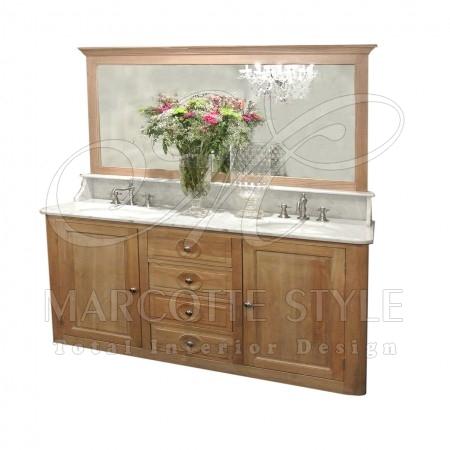 Marcottestyle-badkamermeubel-wiscony-uitgelicht
