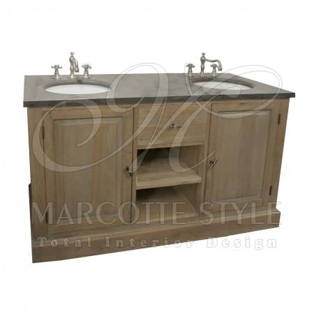 Marcottestyle-badkamermeubels-newmarc-uitgelicht