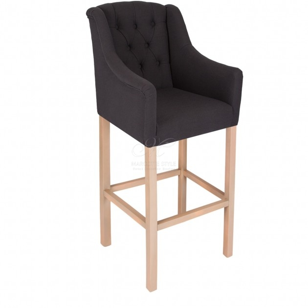 Marcottestyle-barchair-Kanon 2