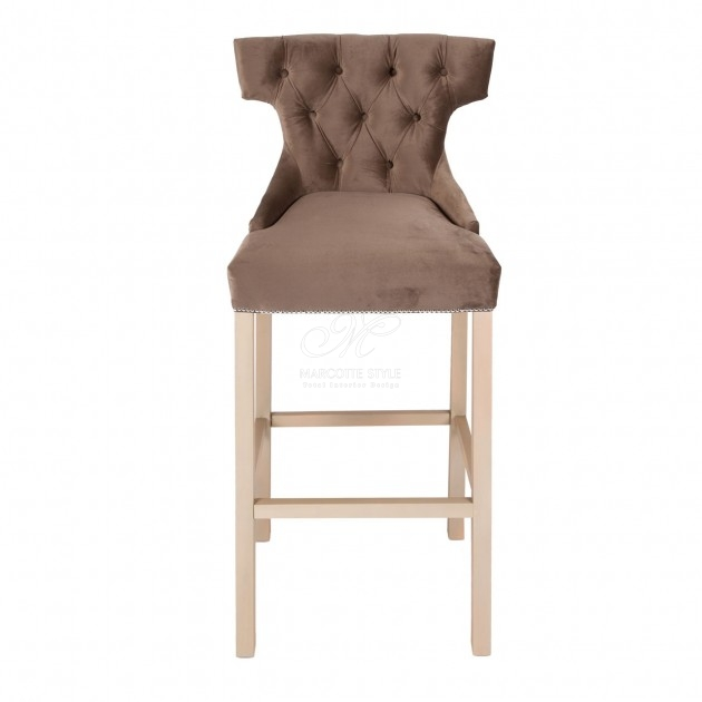 Marcottestyle-barchair-Montana.1