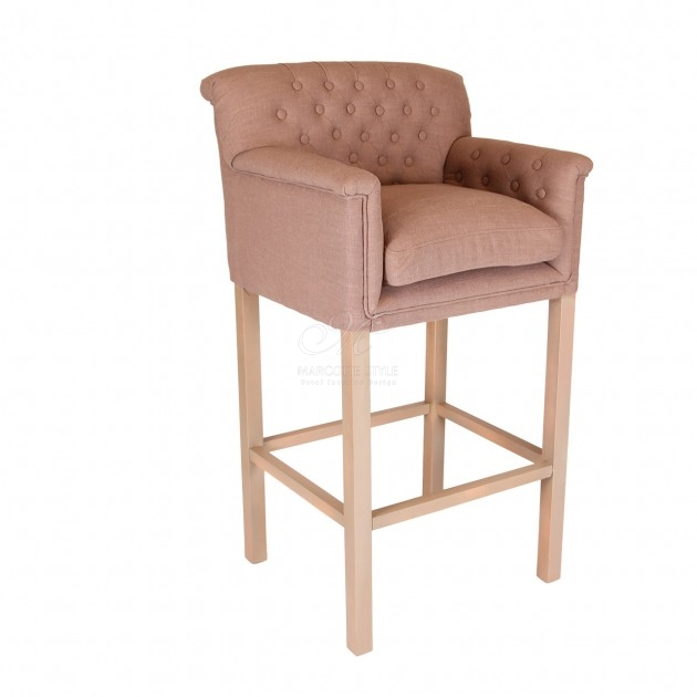 Marcottestyle-barchair-Theems (2)