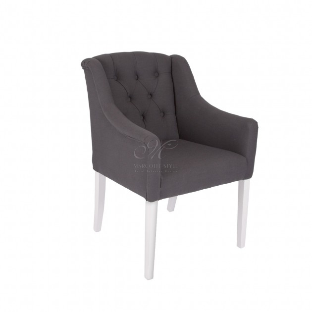 Marcottestyle-chair-Kanon-(A)