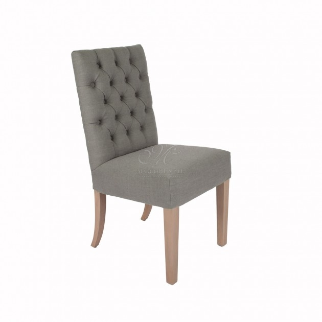 Marcottestyle-chair-Mistral-leg-bleached-whitened (3)