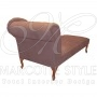 Marcottestyle-chaise-longue-meridienne-Altripa-(11)
