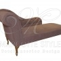 Marcottestyle-chaise-longue-meridienne-Altripa-(12)