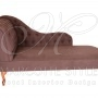 Marcottestyle-chaise-longue-meridienne-Altripa (1)