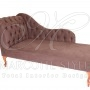 Marcottestyle-chaise-longue-meridienne-Altripa (2)
