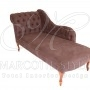 Marcottestyle-chaise-longue-meridienne-Altripa (3)