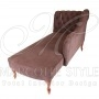 Marcottestyle-chaise-longue-meridienne-Altripa (5)