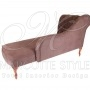 Marcottestyle-chaise-longue-meridienne-Altripa (6)