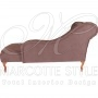 Marcottestyle-chaise-longue-meridienne-Altripa (7)