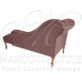 Marcottestyle-chaise-longue-meridienne-Altripa (8)