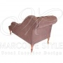Marcottestyle-chaise-longue-meridienne-Altripa (9)