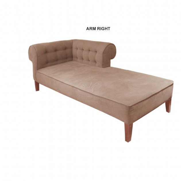Marcottestyle-cirus-lounge-arm-right-first
