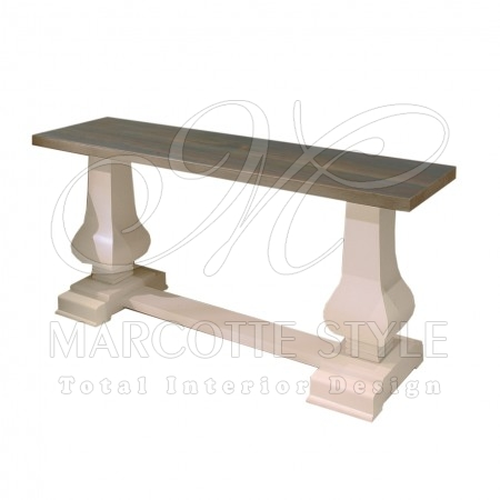 Marcottestyle-console-tafel-ampelio