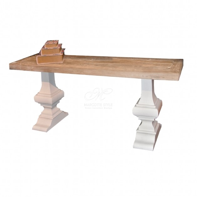 Marcottestyle-console-tafel-madison.a