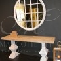 Marcottestyle-console-tafel-madison.sfeer