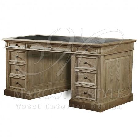 Marcottestyle-desk-bureau-maine