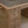 Marcottestyle-desk-burreau-amiens-oak-PR.CHR.082.03.sfeerfoto.2