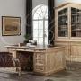Marcottestyle-desk-burreau-amiens-oak-PR.CHR.082.03.sfeerfoto.3