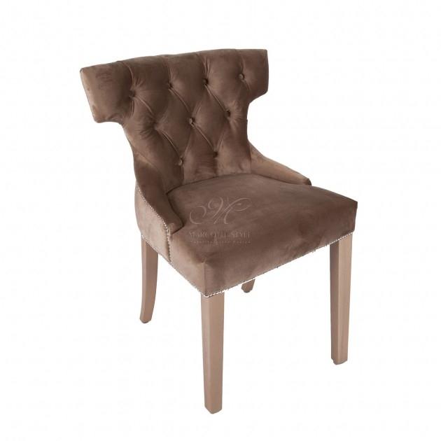 Marcottestyle-diningchair-eetstoel-Montana.2