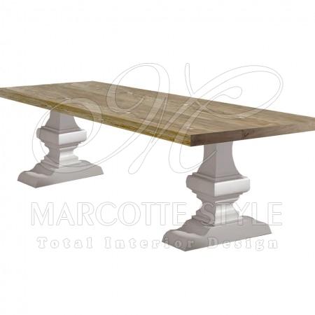 Marcottestyle-eat-table-eettafel-madison