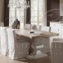 Marcottestyle-eat-table-eettafel-madison.a