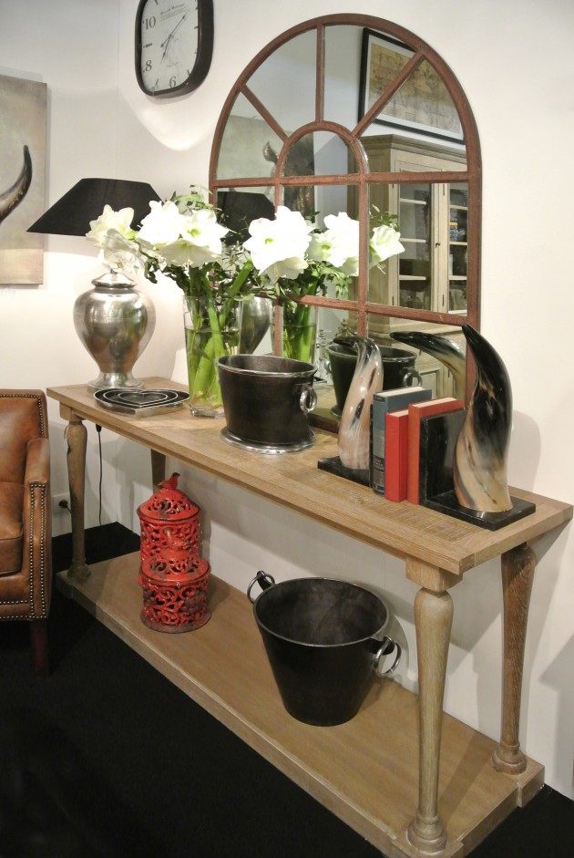 Marcottestyle-hoge-console-aventino