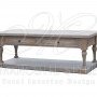 Marcottestyle-lage-console-aventino