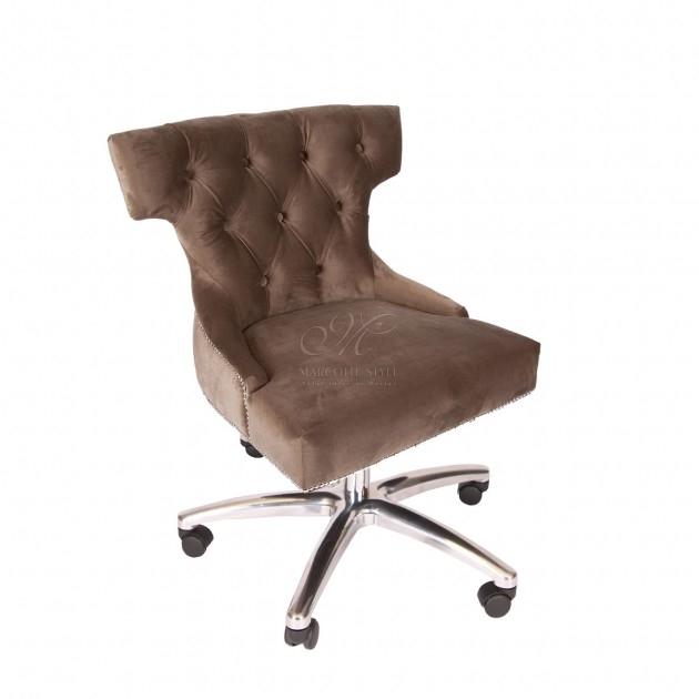 Marcottestyle-office-chair-bureau-stoel-Montana - kopie