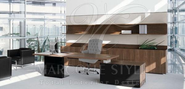 Marcottestyle-office-furniture-directie-bureaustoel-Rimano