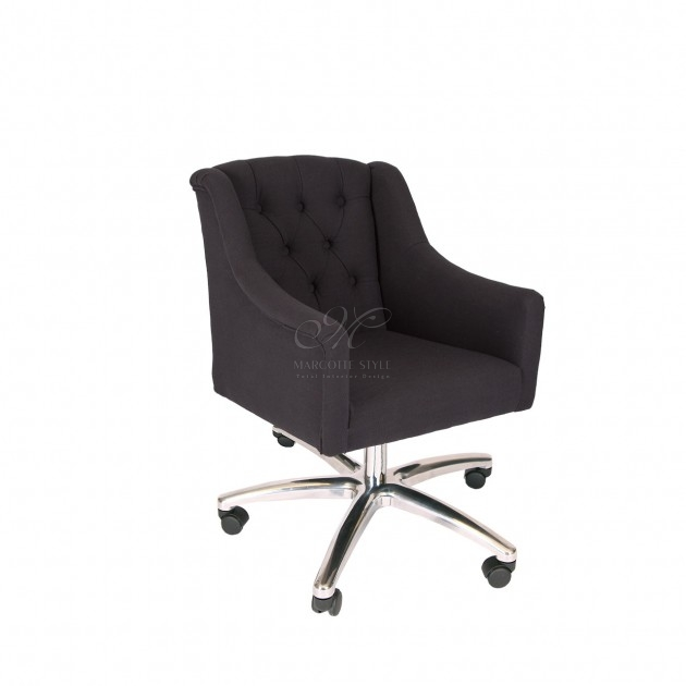 Marcottestyle-officechair-Kanon (2)