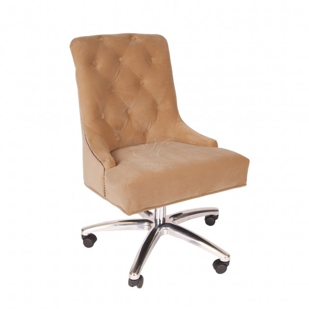 Marcottestyle-officechair-Verona (2)