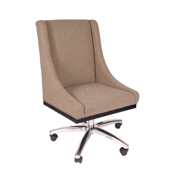 Marcottestyle-officechair-bureau-stoel-Galaxy.3