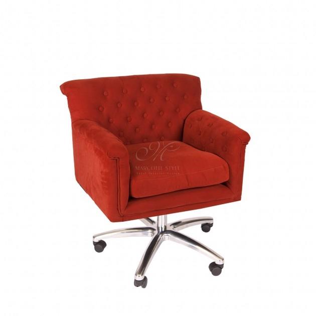 Marcottestyle-officechair-bureau-stoel-Theems.2