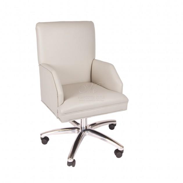 Marcottestyle-officechair-bureaustoel-SIRA.2