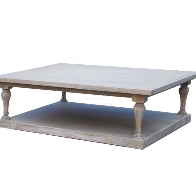 Marcottestyle-salon-tafel-aventino-a.