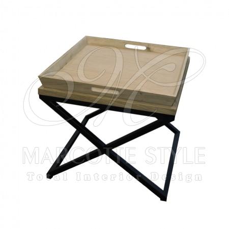 Marcottestyle-salon-tafel-monteverdi.b