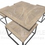 Marcottestyle-salontable-salontafel-florida-wehtered-oak