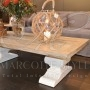 Marcottestyle-salontafel-madison.d