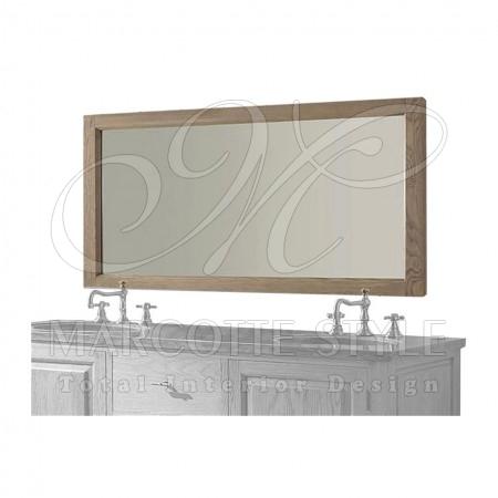 Marcottestyle-spiegel-badkamermeubel-newmarc.jpg