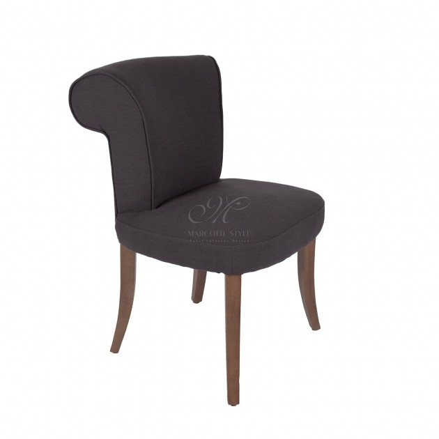 Marcottestyle-stoel-chair-socrates- (2)