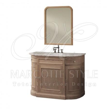 Marcottestyle-washtable-badkamermeubel-sandiego-weathered-oak-PR.CRW.346.03