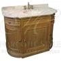 Marcottestyle-washtable-badkamermeubel-sandiego-weathered-oak-PR.CRW.346.2