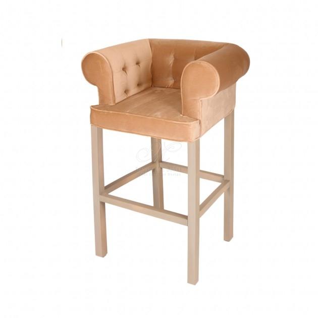 Cirus-jukesand-barchair (12)