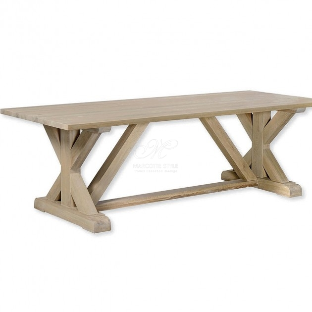 MArcottestyle-eettafel-Cross-table.A