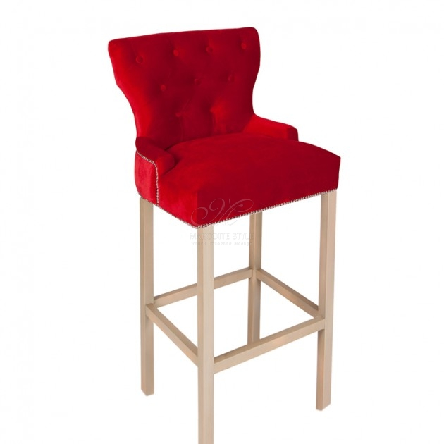 Marcottestyle-Barchair-Dinos.1a - kopie