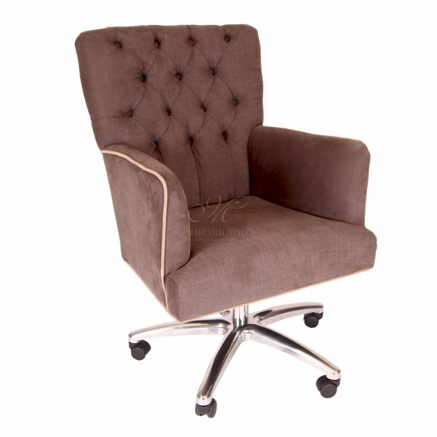 Marcottestyle-Elise-officechair-2